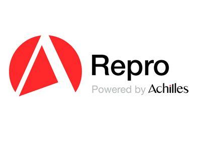logo Repro