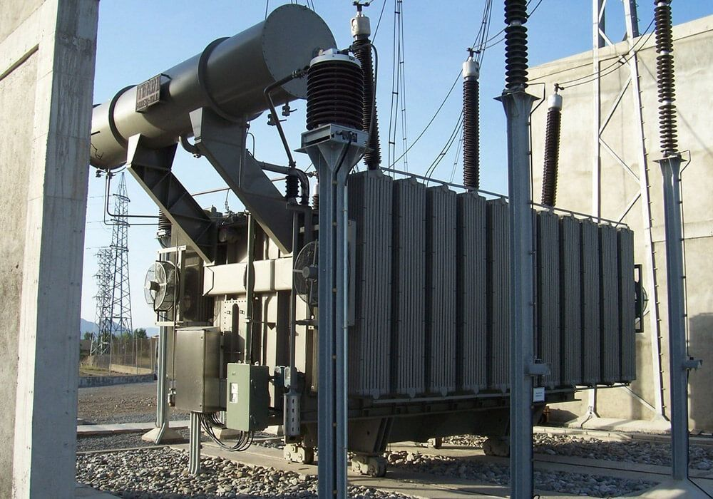transformadores molina montaje transformadores potencia 15 - Montaje de transformadores de potencia