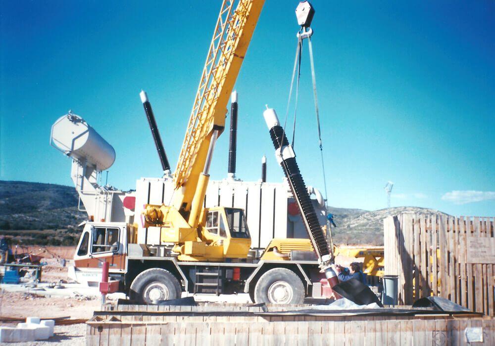 transformadores molina montaje transformadores potencia 16 - Montaje de transformadores de potencia