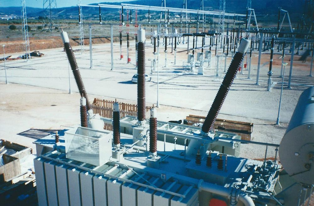 transformadores-molina-montaje-transformadores-potencia-191