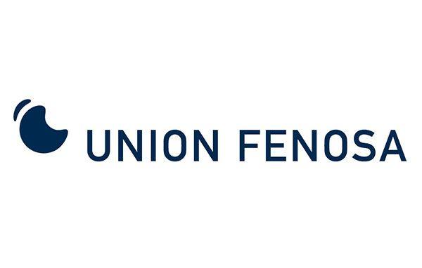 Unión Fenosa